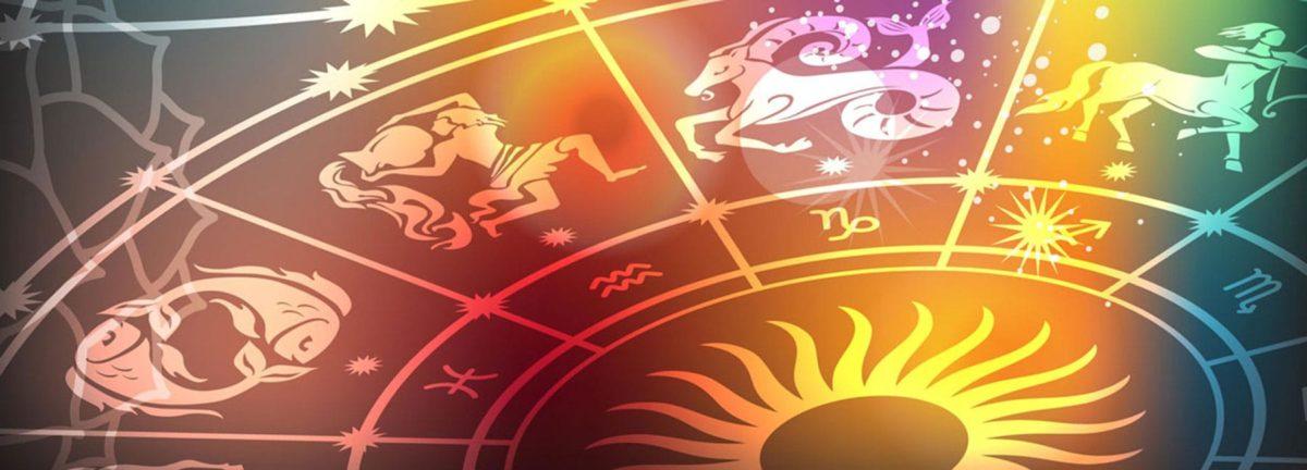 третий 3 дом в астрологии