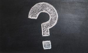 вопрос и ответы
