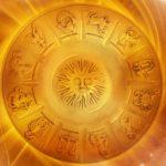 Новый год в ведической астрологии Джйотиш