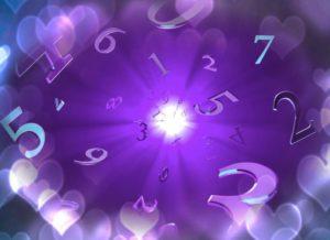 Как рассчитать число судьбы?