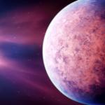Меркурий в астрологии