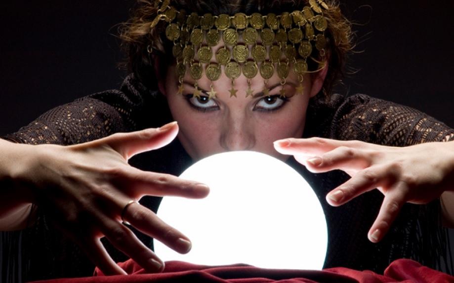5 астрологических мифов