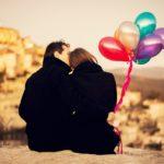 Эзотерика отношений