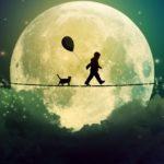 Накшатры в ведической астрологии