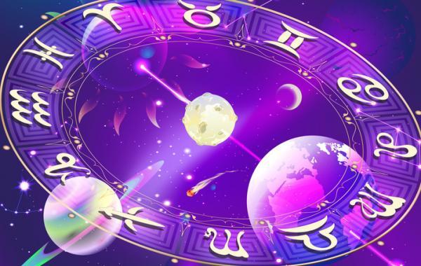 Ведический астропрогноз на июль
