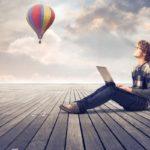 7 шагов к исполнению ваших желаний