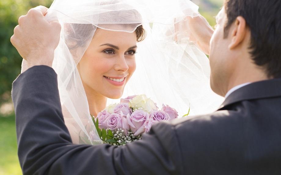 Любовь и счастливый брак в натальной карте