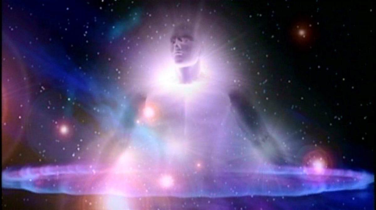 Как развитие влияет на законы Вселенной?