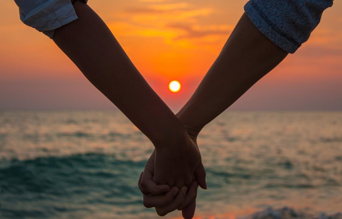 Баланс отношений: шесть потребностей любви