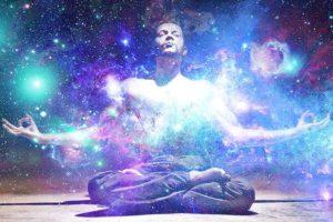 Energy_cosmos