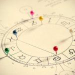 Как понять свое призвание и профессию по натальной карте