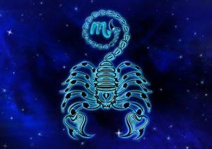 1578893286_zodiac-sign-4374412_1920