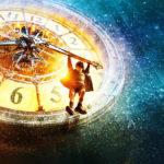 О депрессии в астрологии