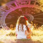 Астрология — ключ к успеху материнства