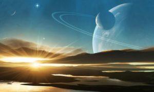 saturn-moon-750x450