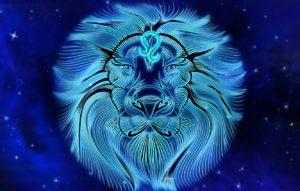 znak-zodiaka-kosmos-lev