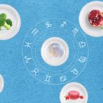 Принципы питания для всех знаков зодиака