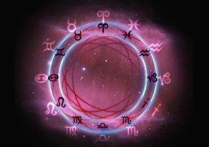 Personalnyj-goroskop-onlajn