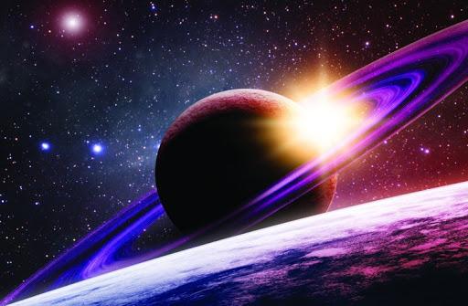 Если Ваш Лагнеша — Сатурн