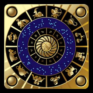 astrologiya3