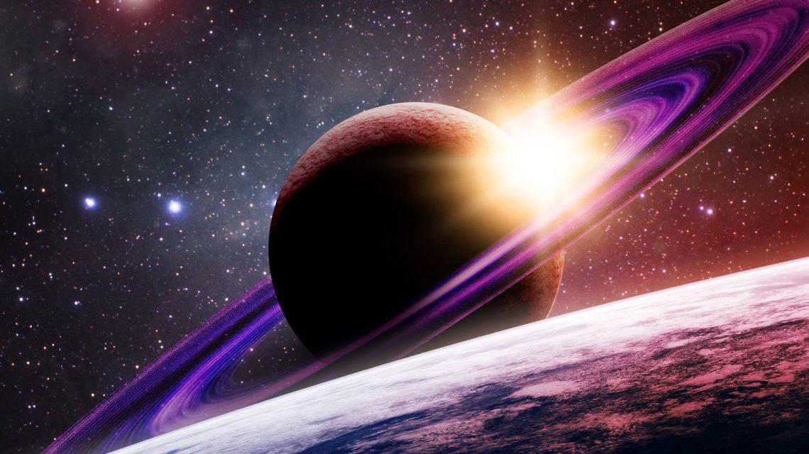 О чем говорит ретроградный Сатурн