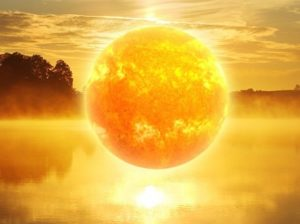solnce-v-astrologii