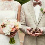 Синастрия…Почему люди так меняются после свадьбы?!