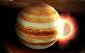 Творческие энергии планет. Энергии Юпитера и его ключевые фразы