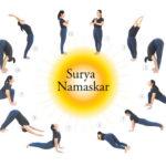Нужна ли астрологу йога?