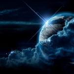 Луна в натальной карте