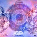 Актуальность ведической астрологии в наше время! Отличие Джйотиш от привычного западного зодиака