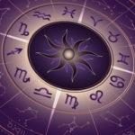 Астрологический прогноз для всех знаков зодиака на апрель